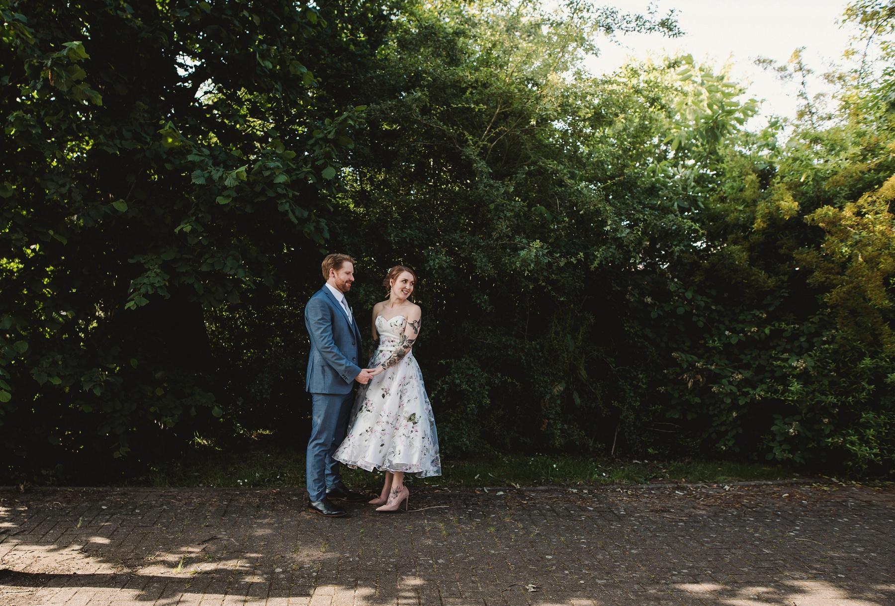 danny_alex_wedding_tease_0174.jpg