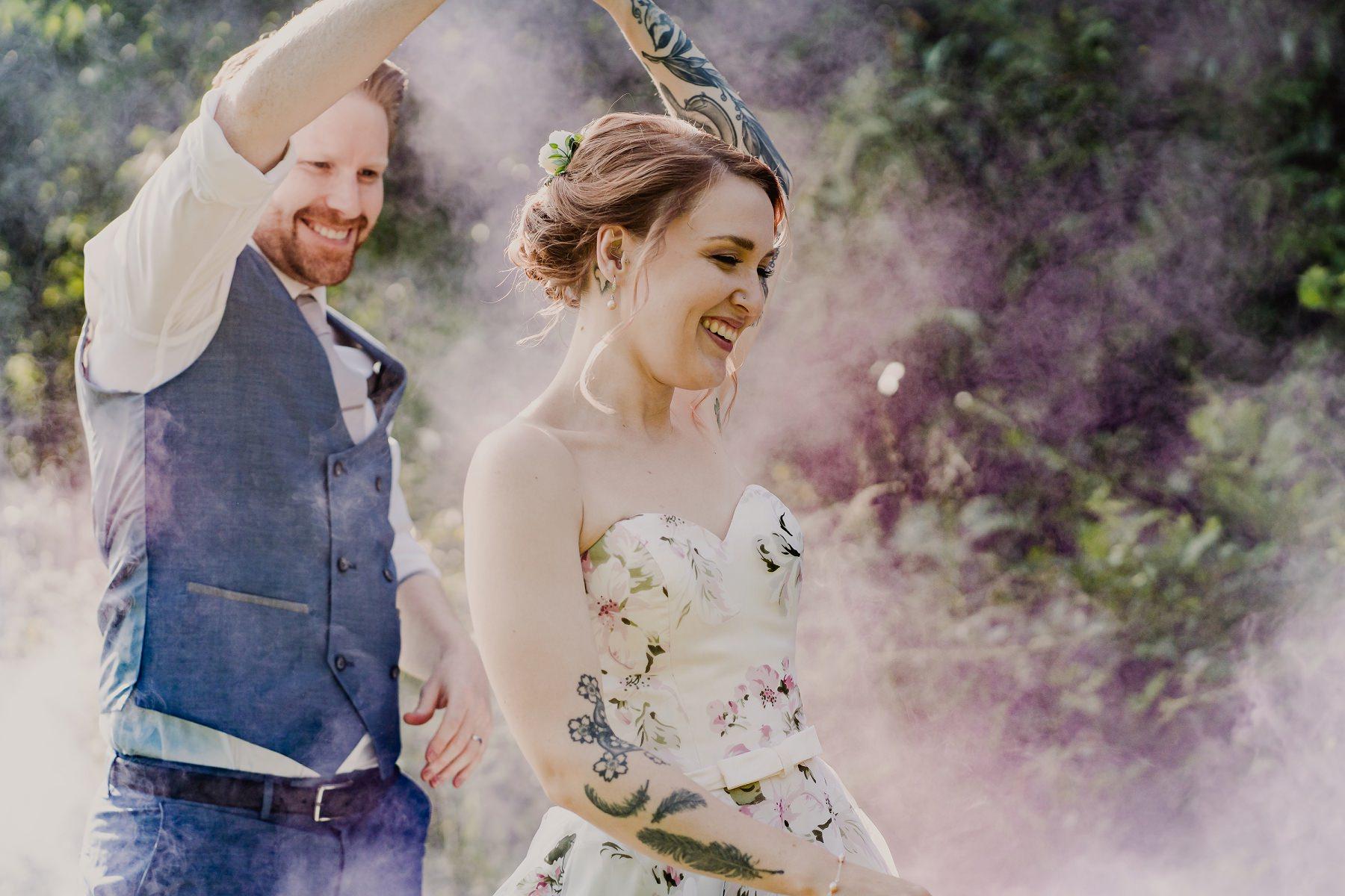 danny_alex_wedding_tease_0180.jpg