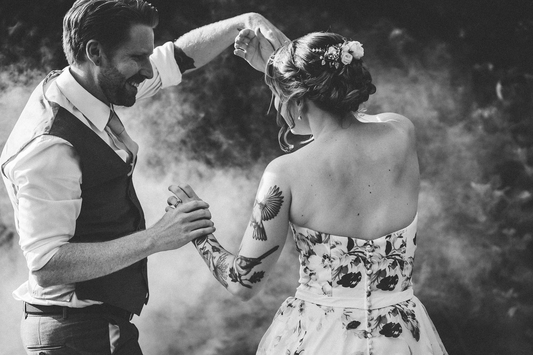 danny_alex_wedding_tease_0179.jpg