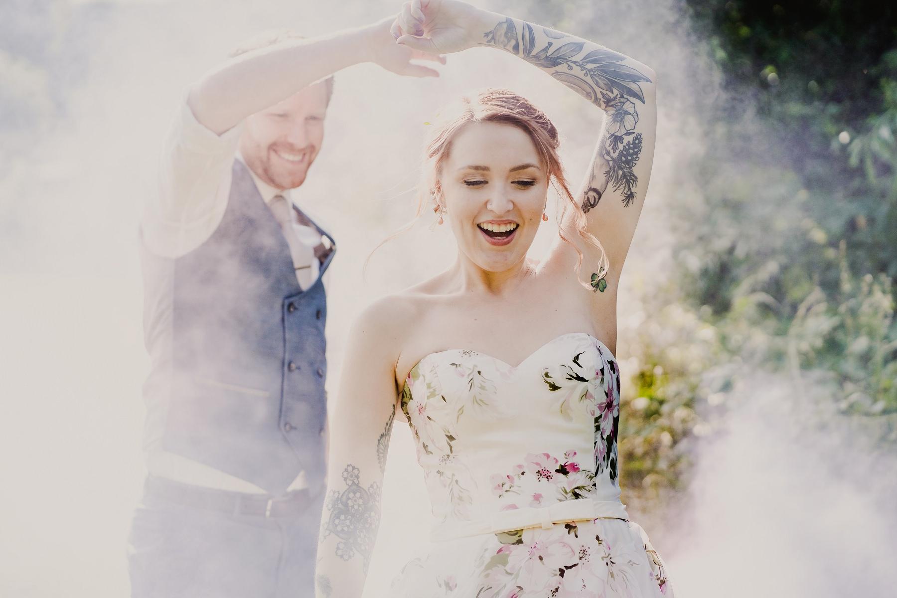 danny_alex_wedding_tease_0182.jpg
