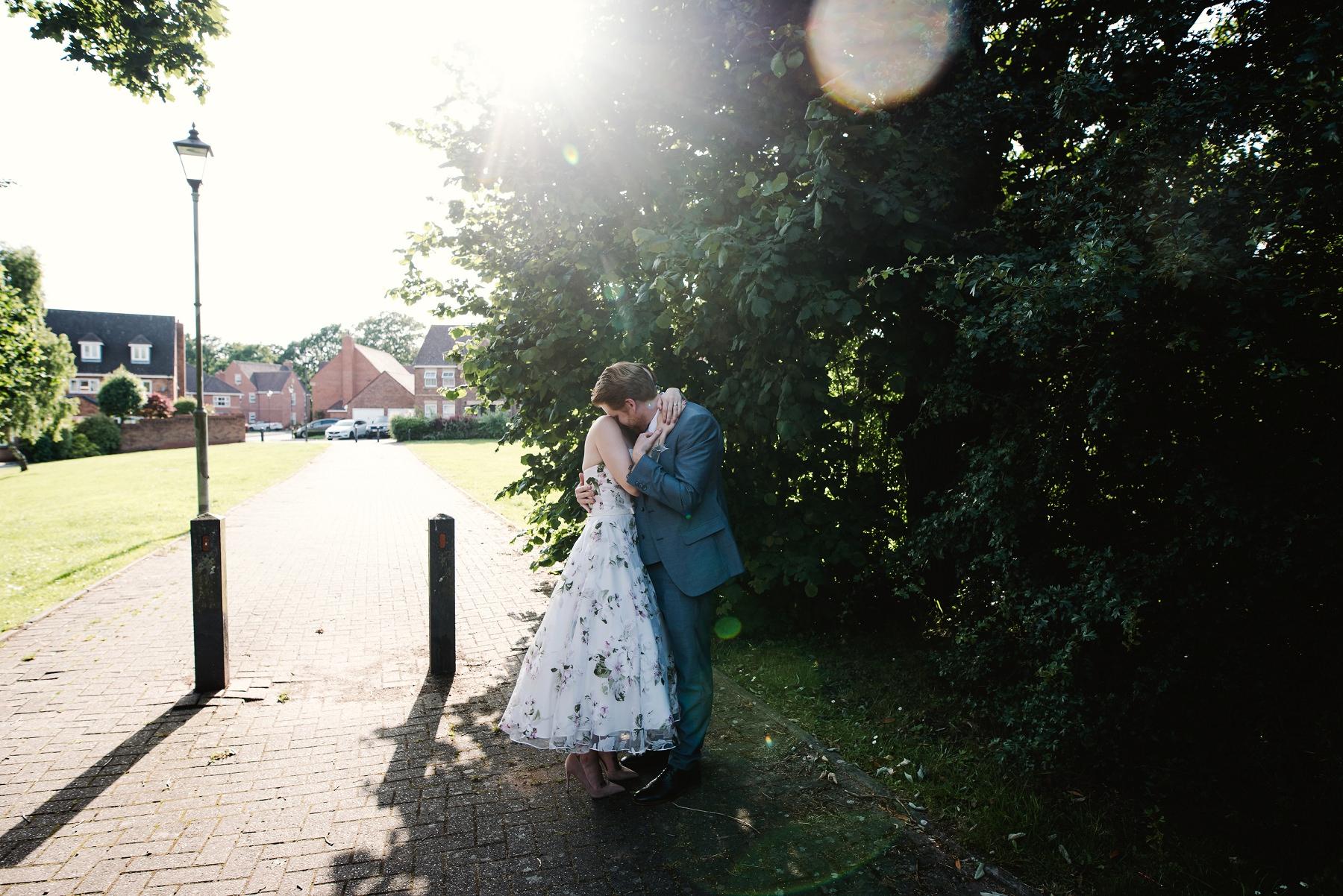 danny_alex_wedding_tease_0184.jpg