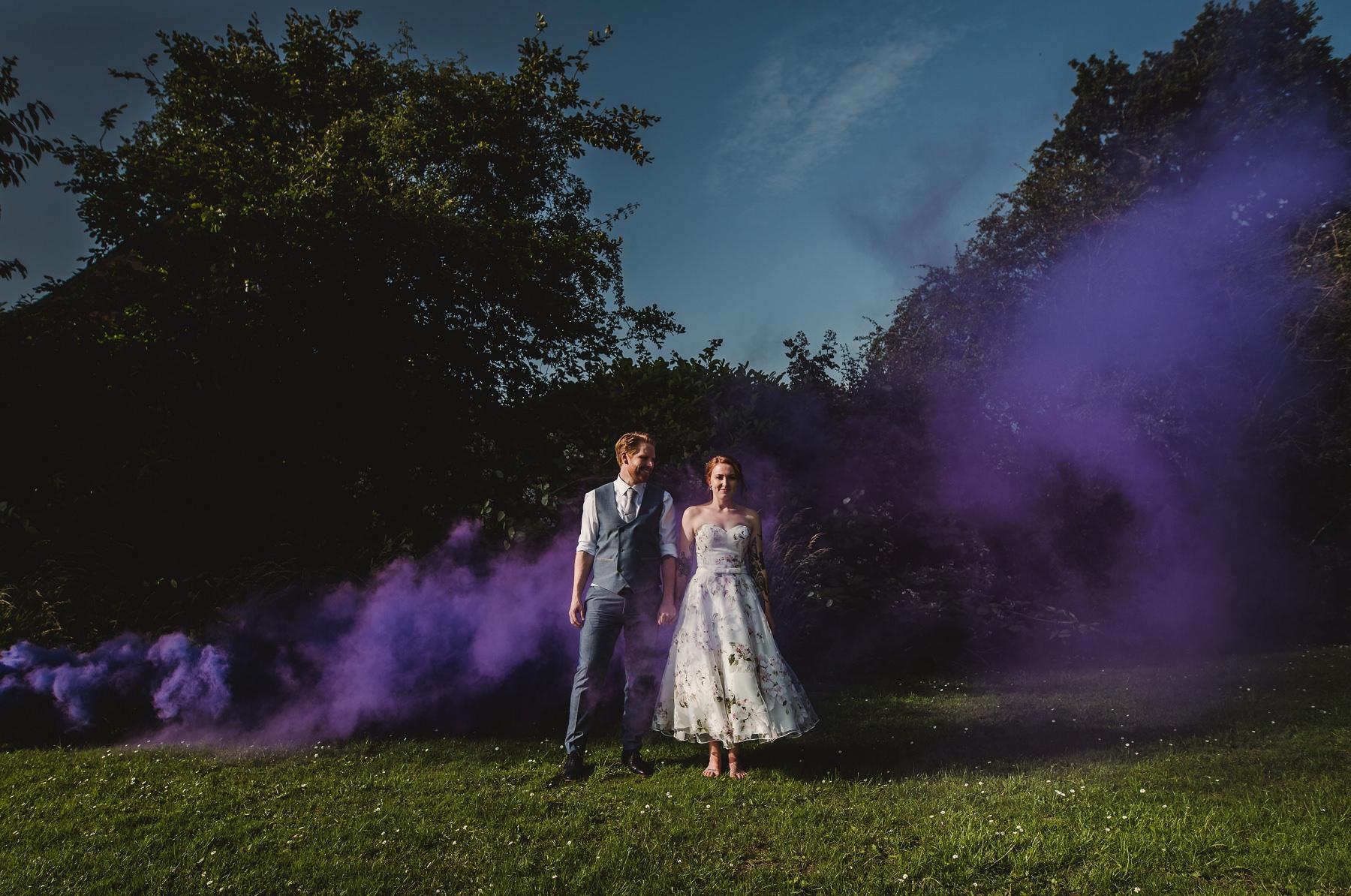 danny_alex_wedding_tease_0187.jpg