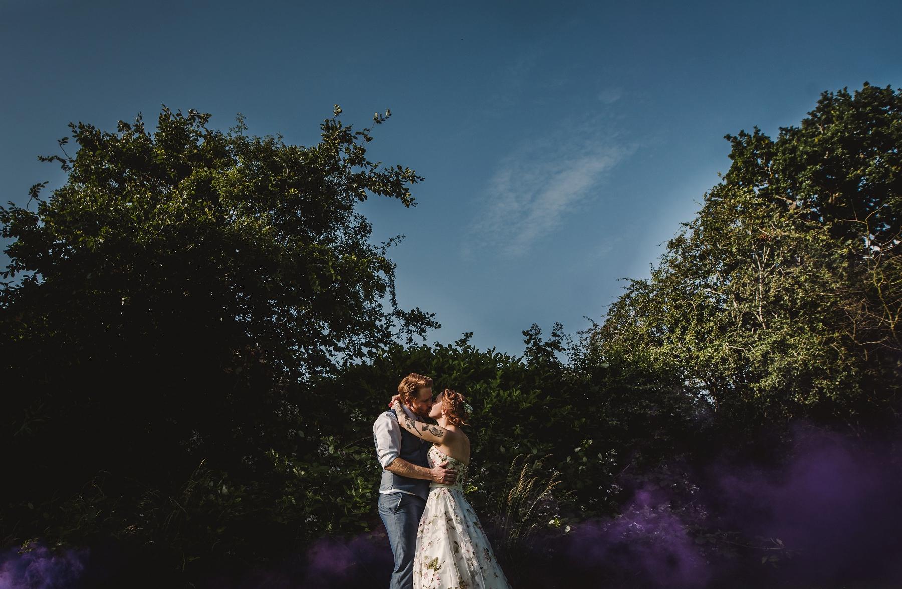 danny_alex_wedding_tease_0190.jpg