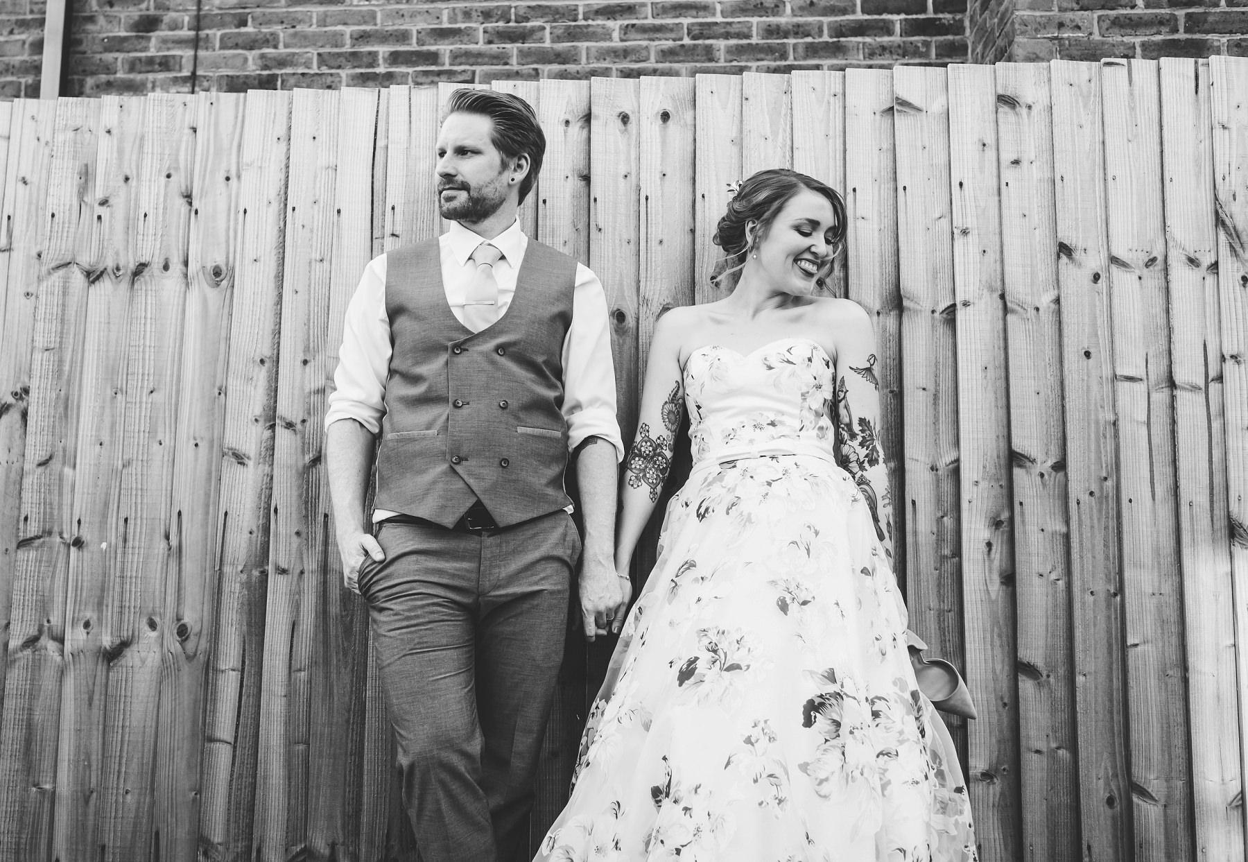 danny_alex_wedding_tease_0195.jpg