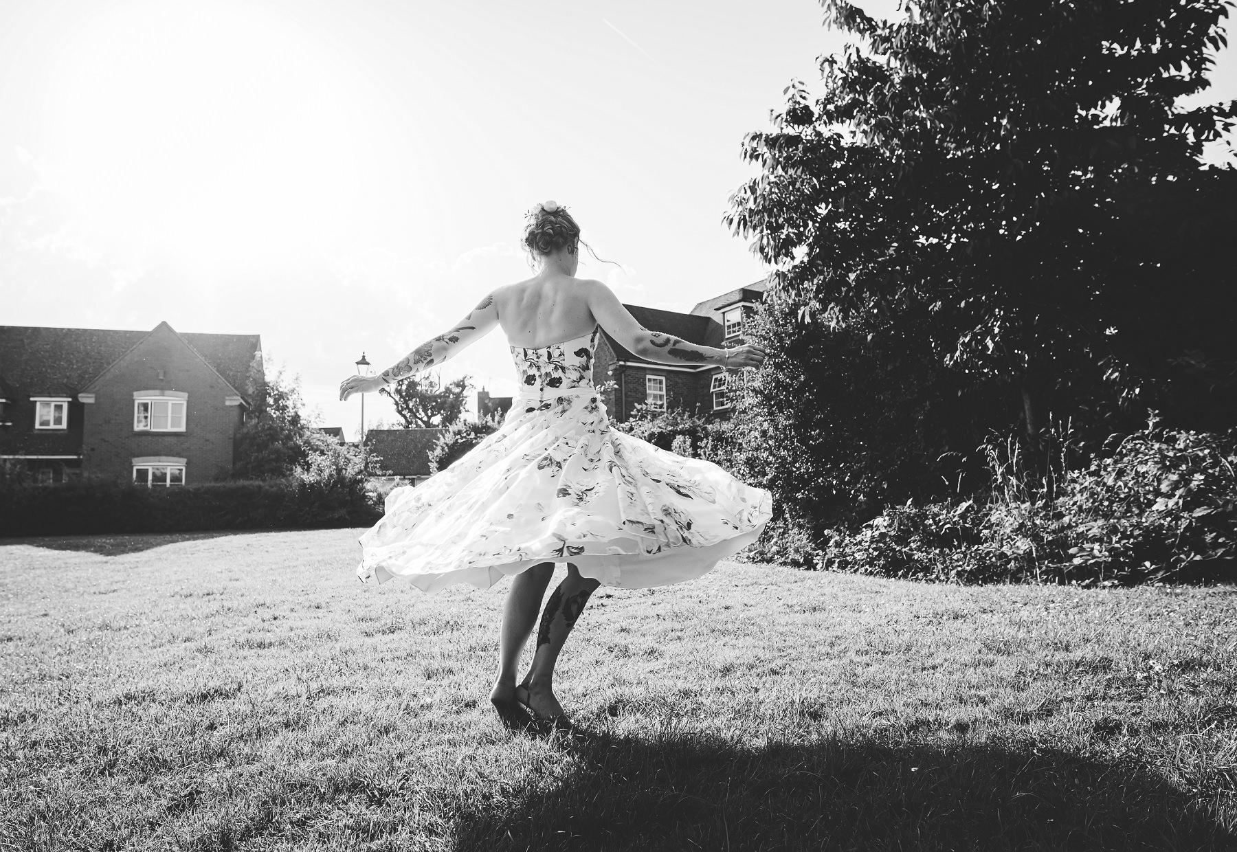 danny_alex_wedding_tease_0193.jpg
