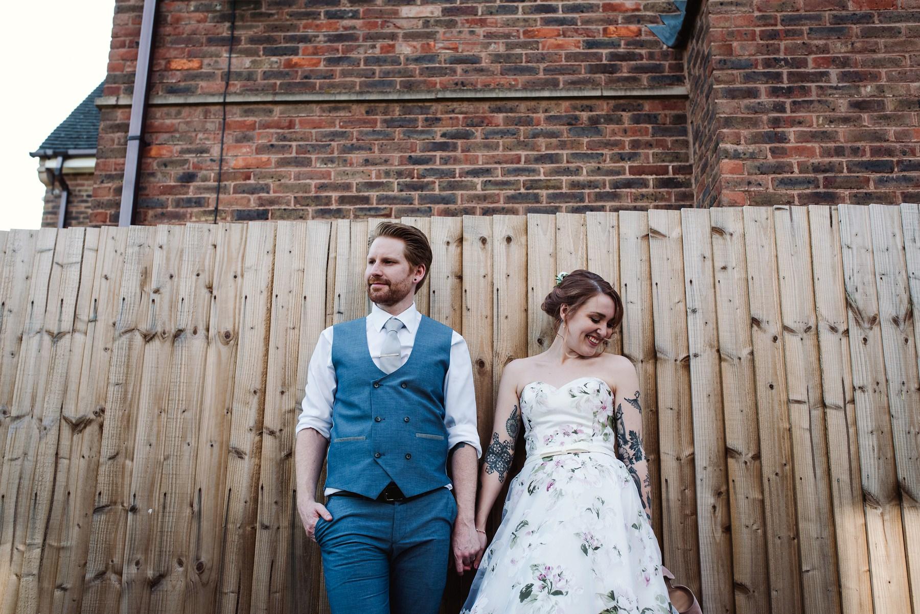 danny_alex_wedding_tease_0196.jpg