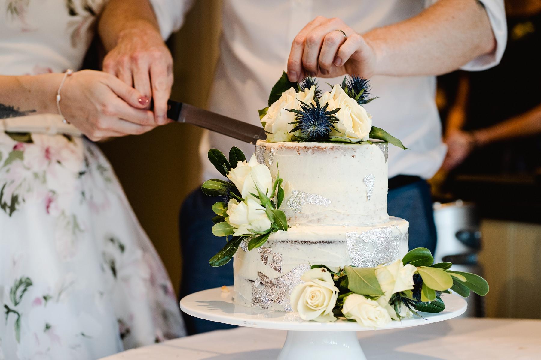 danny_alex_wedding_tease_0199.jpg