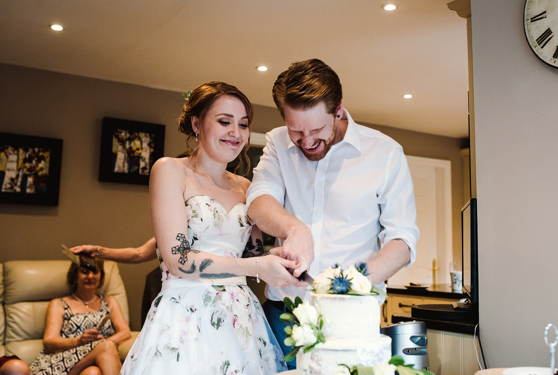 danny_alex_wedding_tease_0200.jpg