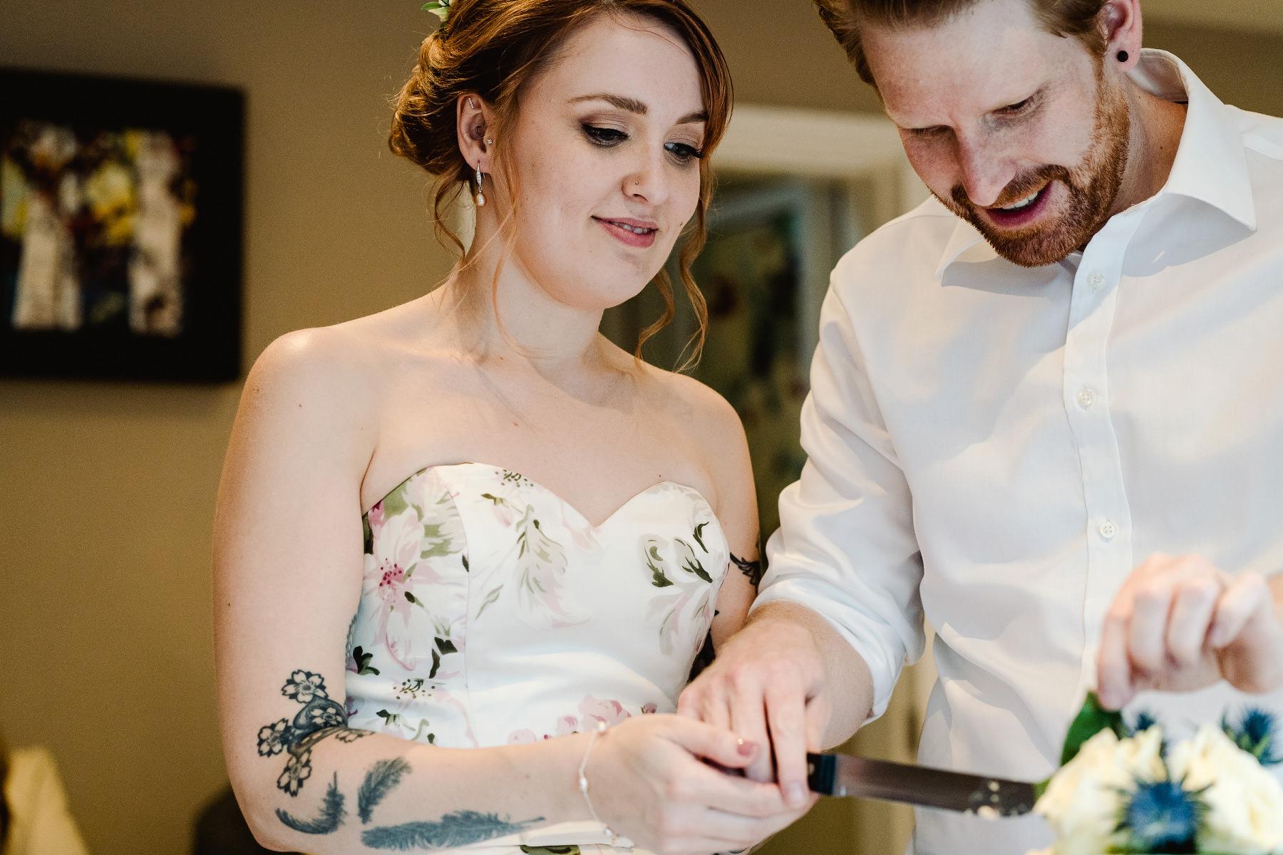 danny_alex_wedding_tease_0198.jpg
