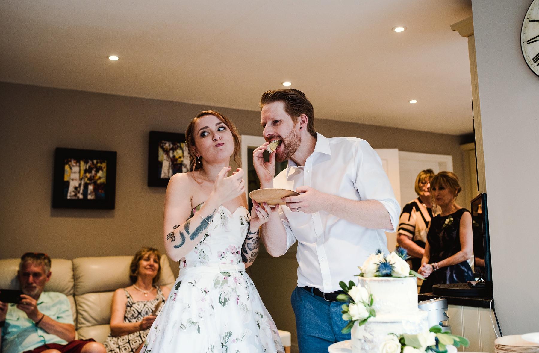 danny_alex_wedding_tease_0201.jpg