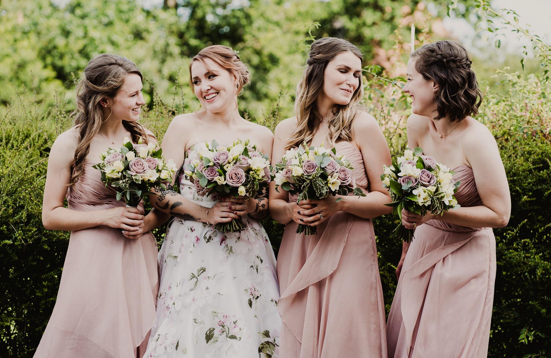danny_alex_wedding_tease_0133.jpg