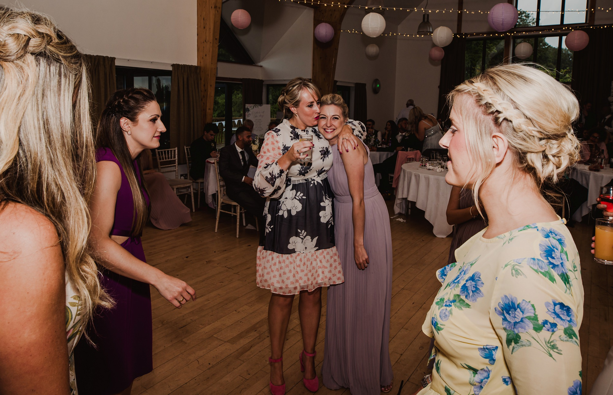Hannah_James_Rock_Wedding_0047.jpg