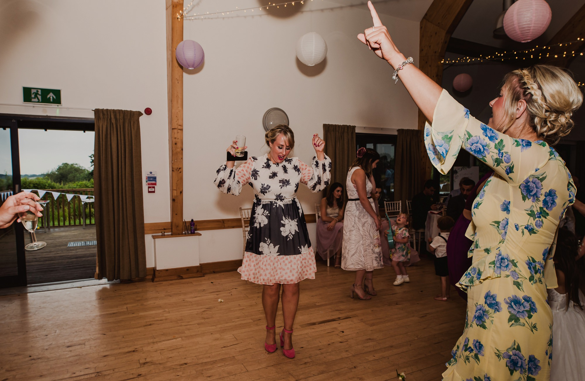 Hannah_James_Rock_Wedding_0046.jpg