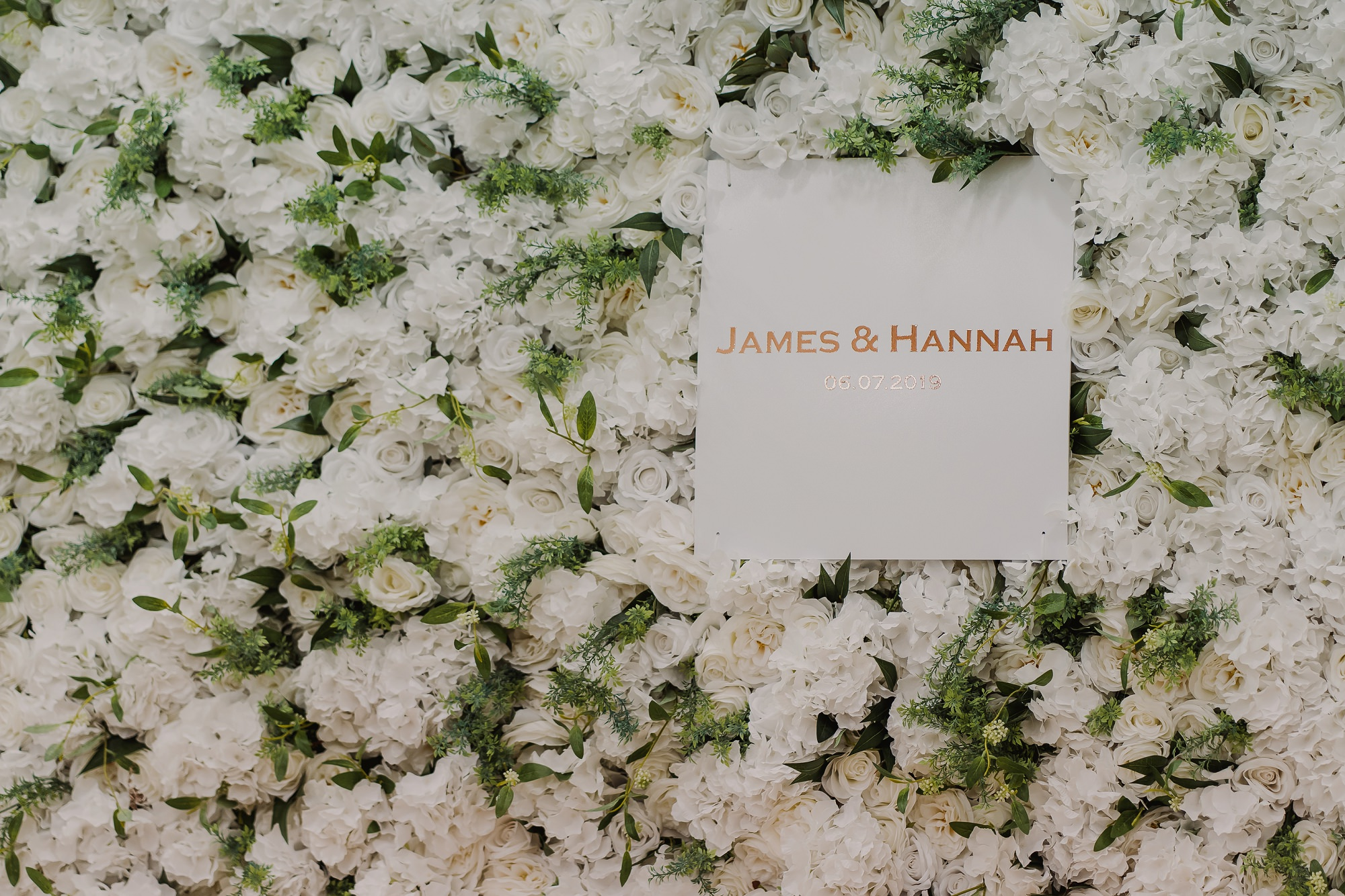 Hannah_James_Rock_Wedding_0126.jpg