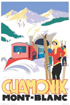 Cartel esquiar.jpg