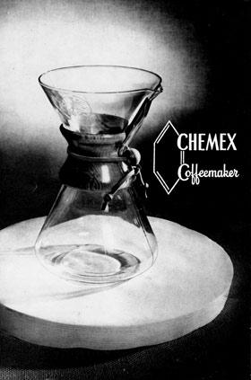 chemex-coffeemaker-vintage.jpg