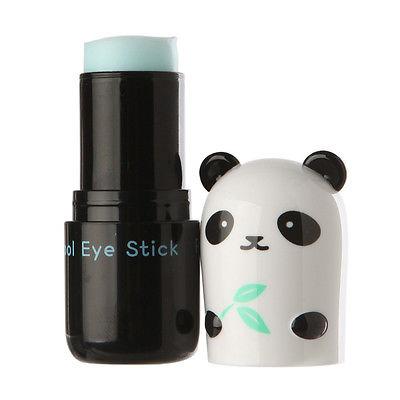 Tonymoly-Pandas-Dream-So-Cool-Eye-Stick.jpg