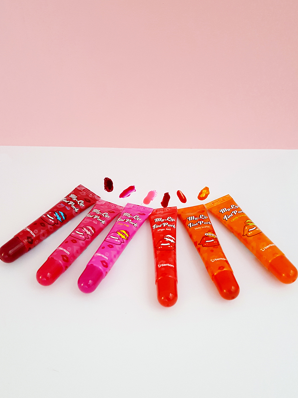lip-tint-pack.jpg