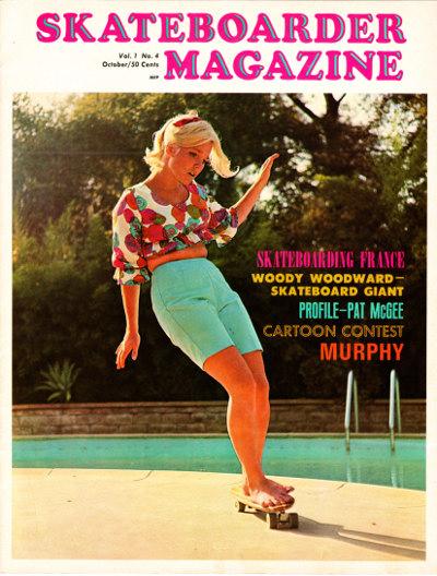 skateboarder_magazine_october_1965_cover_art2.jpg