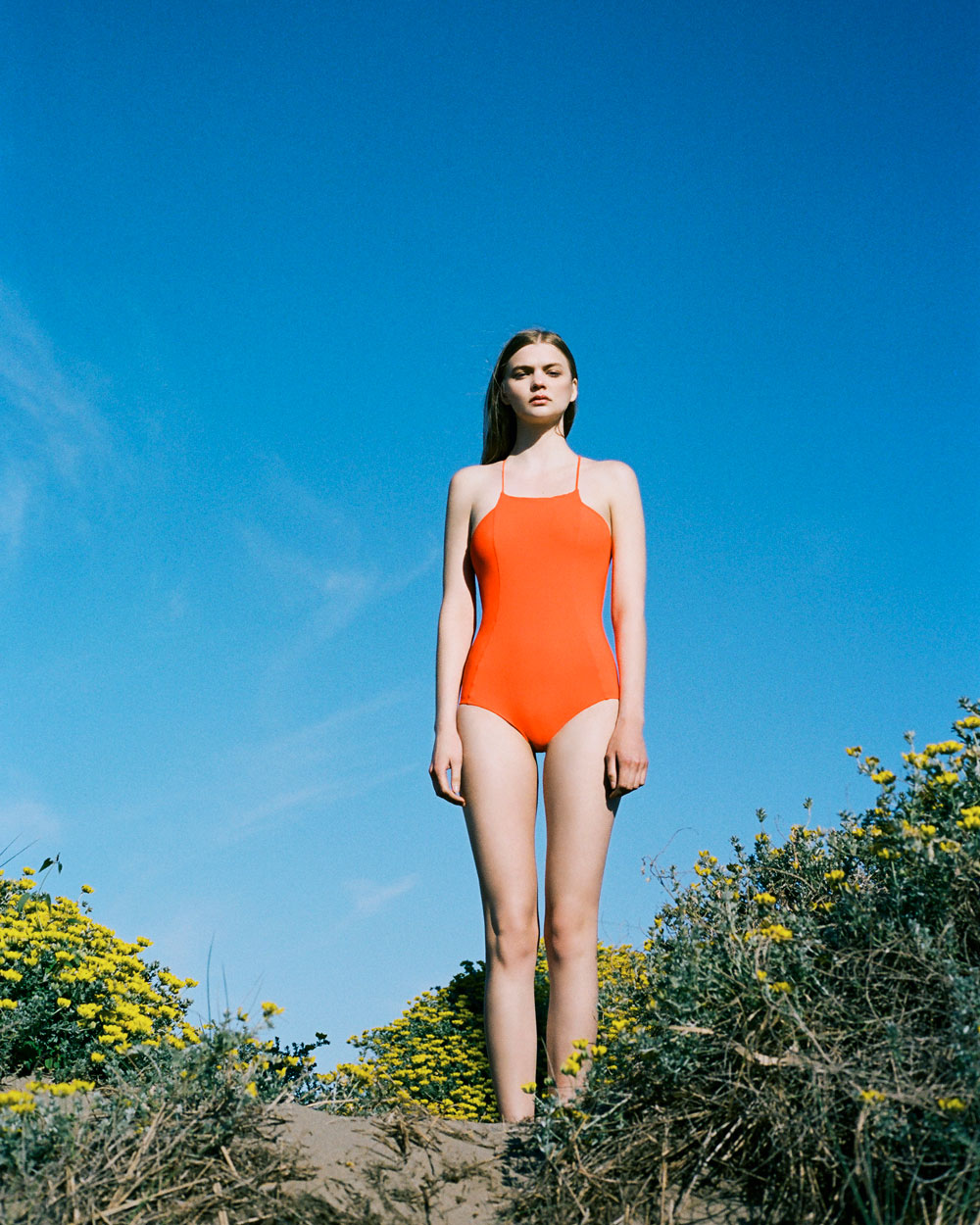 pale-swimwear-02.jpg