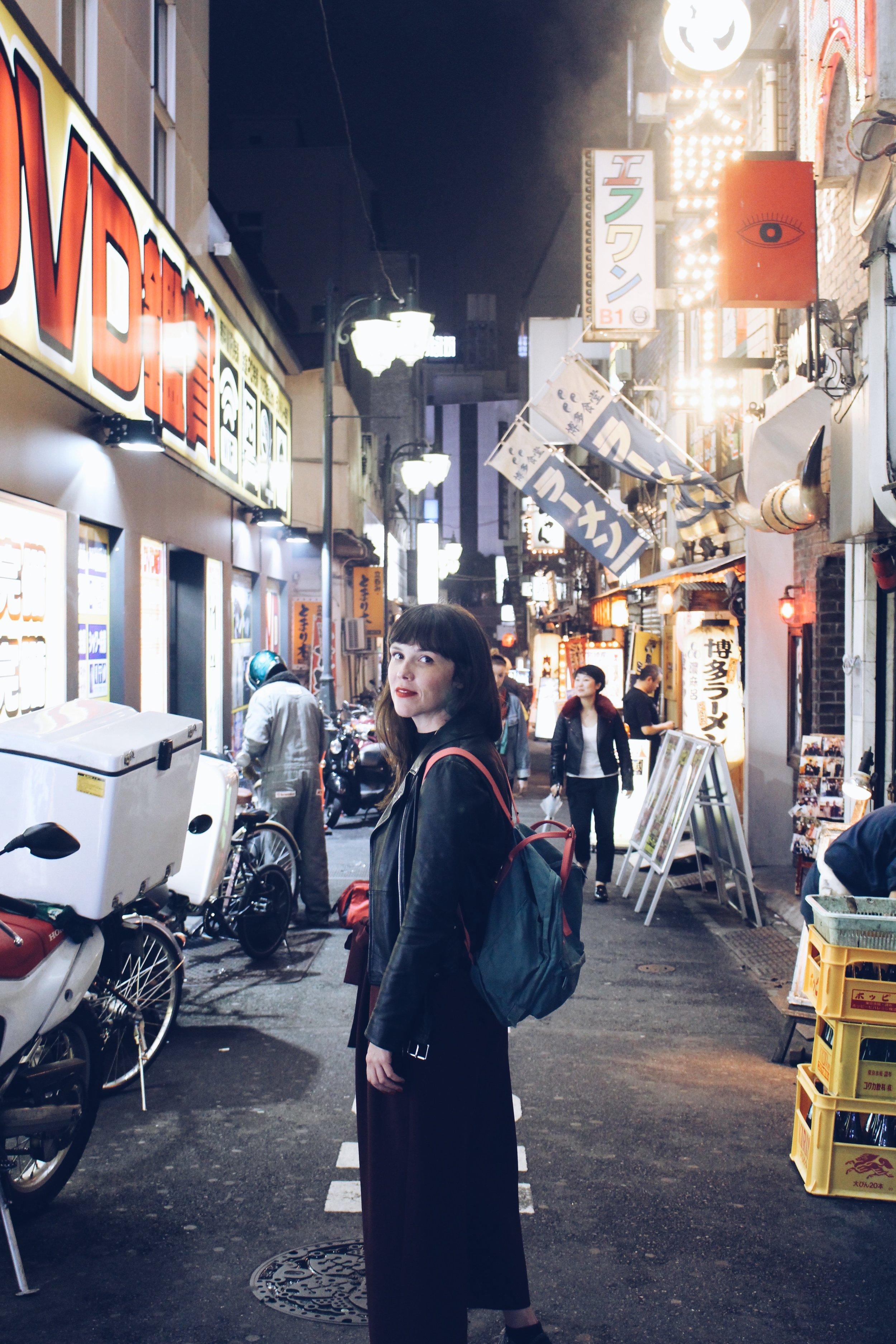 Shinjuku3.jpg
