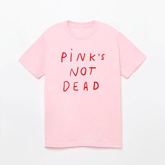 Pink is not dead La mandanga.jpg