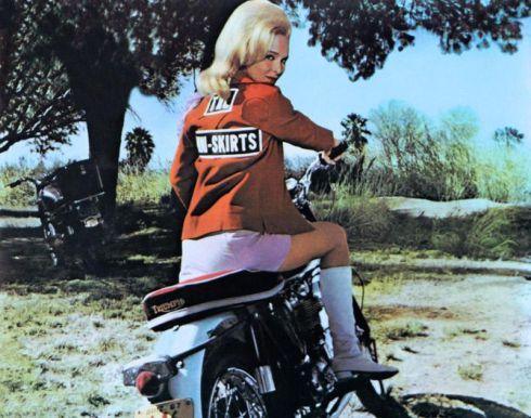 diane-mcbain-mini-skirt-mob-boss.jpg