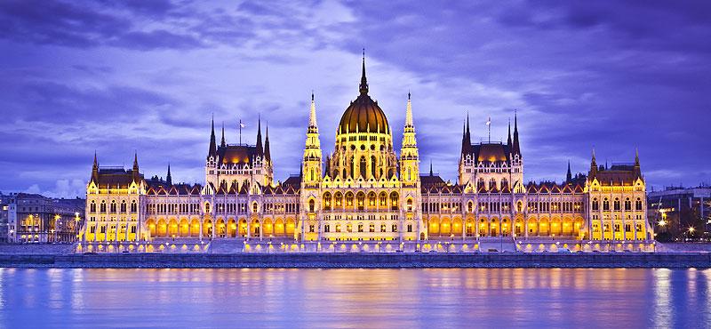 Parlamento-Budapest.jpg