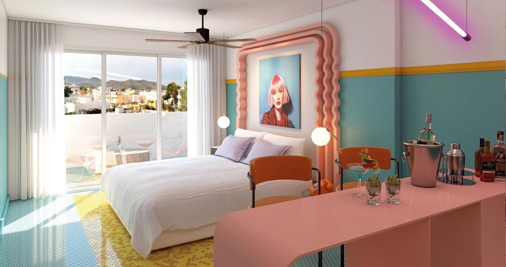 paradiso-ibiza-concept-hotel-group-home-gallery-3.jpg
