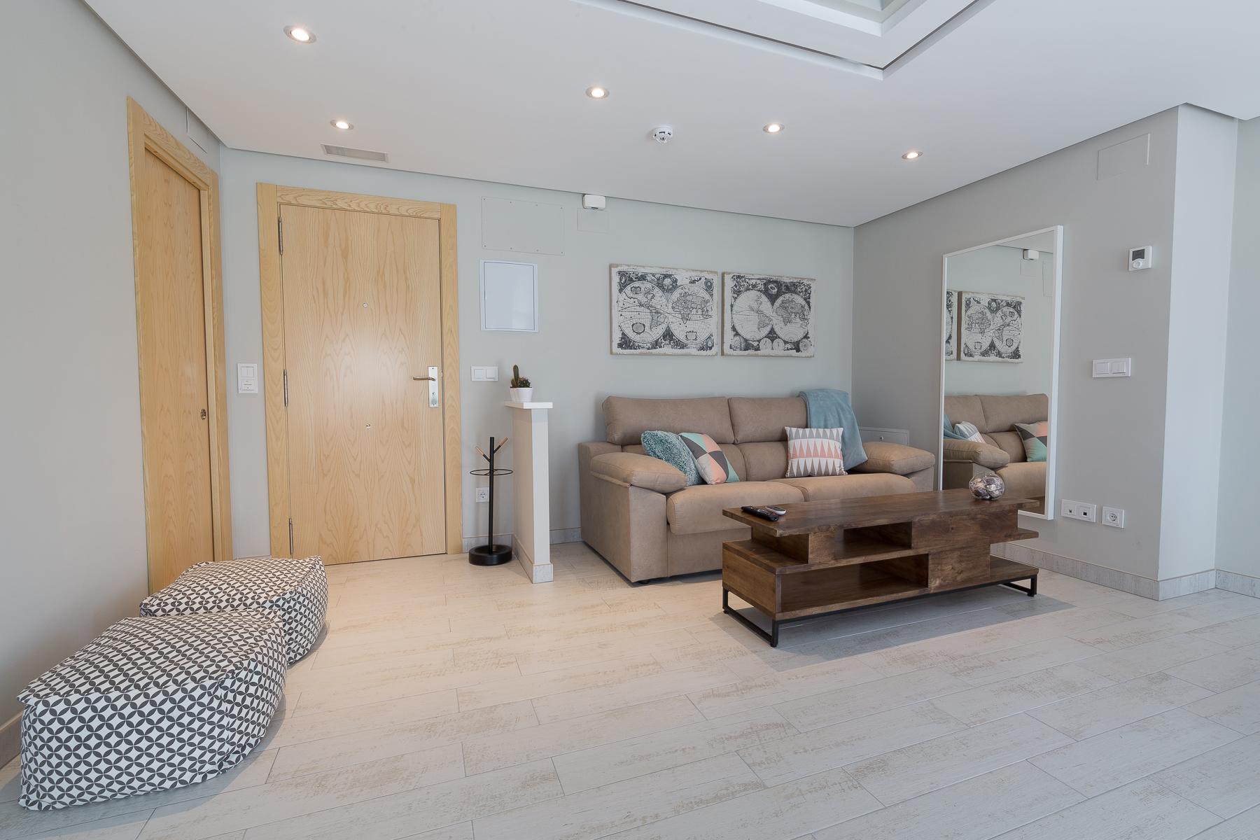 Apartamentos-inloft-leon-creation-1.jpg