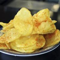 patatas-picantes-1.jpg