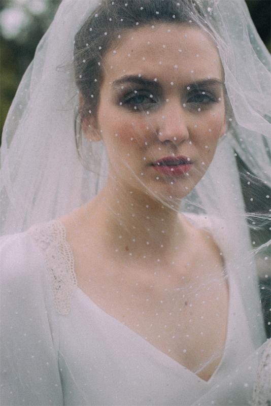 vestido-novia-bebas-closet-plumeti-marion3.jpg