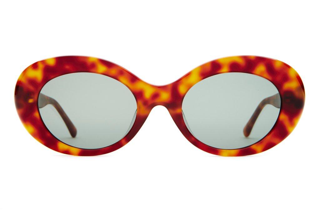 Crap_Eyewear-The_Love_Tempo-Havana_Tortoise_Acetate_Thick_Oval_Sunglasses-Vintage_Green_G15_Lens-front_1024x1024.jpg