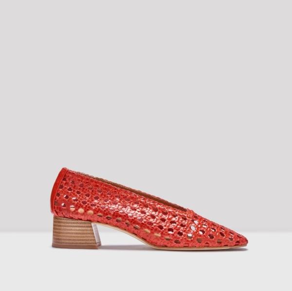 taissa-ruby-mid-heels.jpg