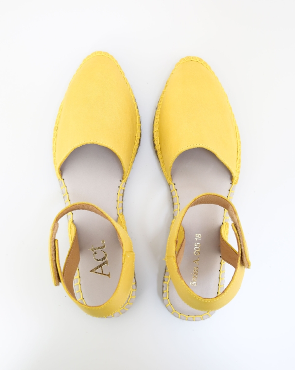 Ault-Yellow-Leather-Pointed-Toe-Sandal-Espadrilles-Act-Series-2.jpg