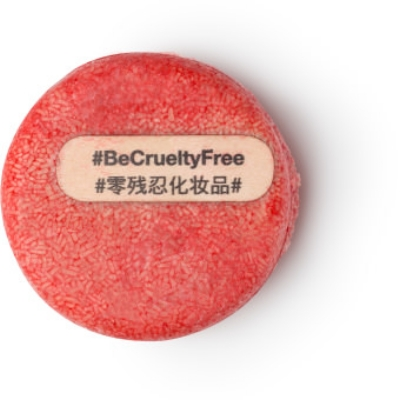 new_shampoo_bar_be_cruelty_free_solid_shot_1 (1).jpg