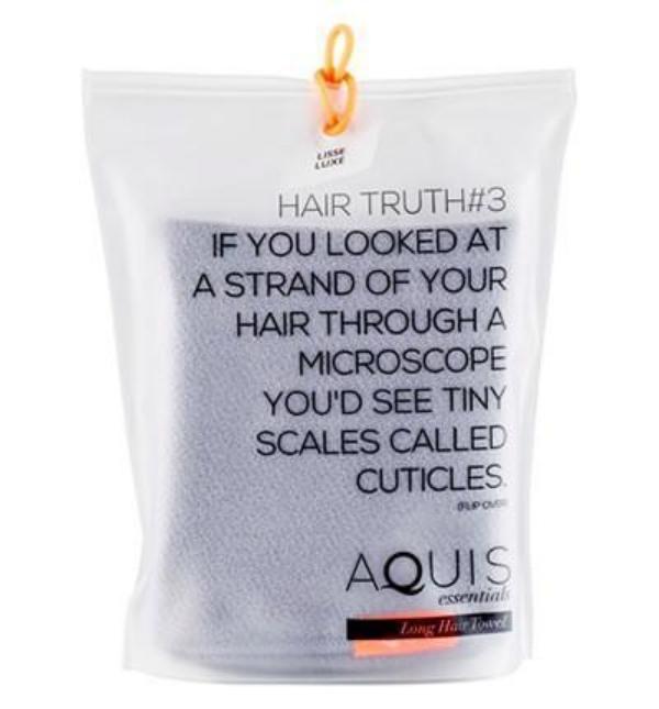 cabello-lisse-luxe-hair-towel-toalla-para-cabello-corto-1_540x.jpg