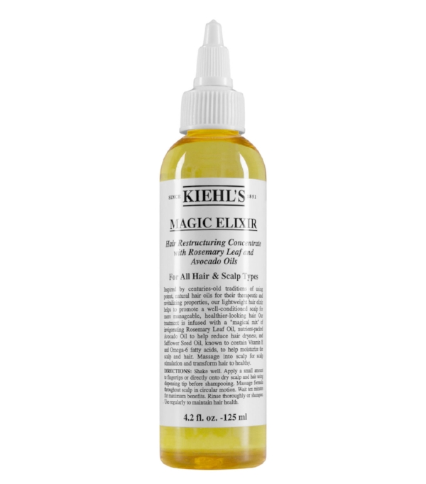 Magic_Elixir_Hair_Restructuring_Concentrate_with_Rosemary_Leaf_and_Avocado_3605970251314_4.0fl.oz. (1).jpg