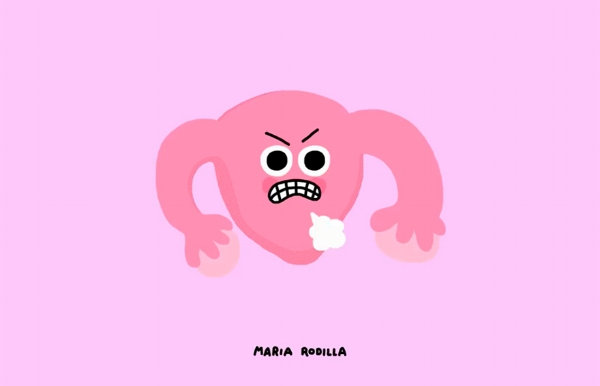 ilustracion-menstruacion-maria-rodilla-880x567.jpg