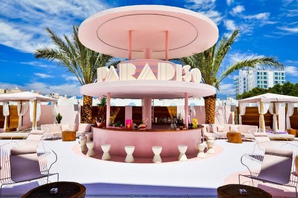 paradiso-ibiza-art-hotel-exterior-71a0e2d.jpg