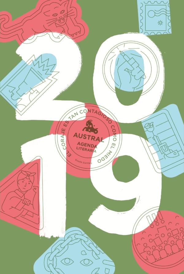 portada_agenda-austral-2019_vasava_201807241143.jpg