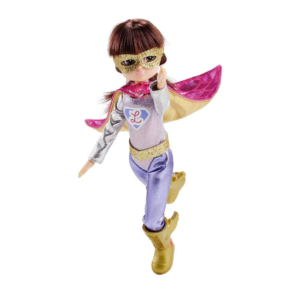 Super-Lottie-doll-Clothes-Outfit-Set-3_b214a81c-2c71-4b0f-8fbd-340dd8788f64_1024x1024.jpg