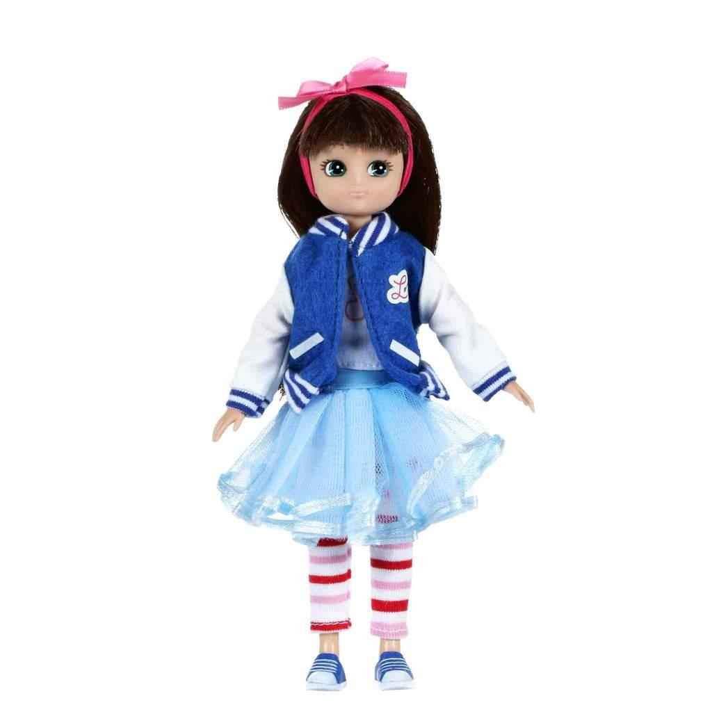 LT051_Rockabilly_Doll_1024x1024.jpg
