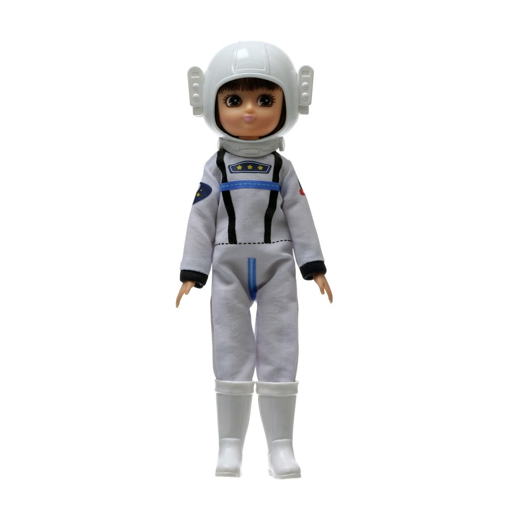 LT086_AstroAdventure_Doll2_1024x1024.jpg