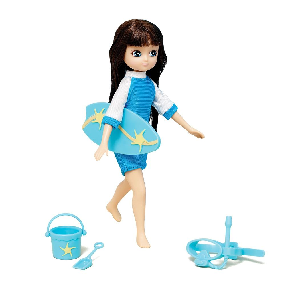 Body-Boarder-Lottie-Doll-Clothes-Outfit-Set-2_5e04db9e-af99-4637-877d-7c87f6500fe2_1024x1024.jpg