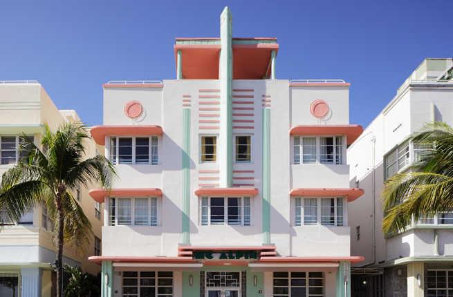9-The-McAlpin-Miami.jpg