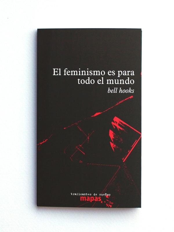 El-feminismo-es-para-todo-el-mundo-Bell-Hooks-United-Minds.jpg