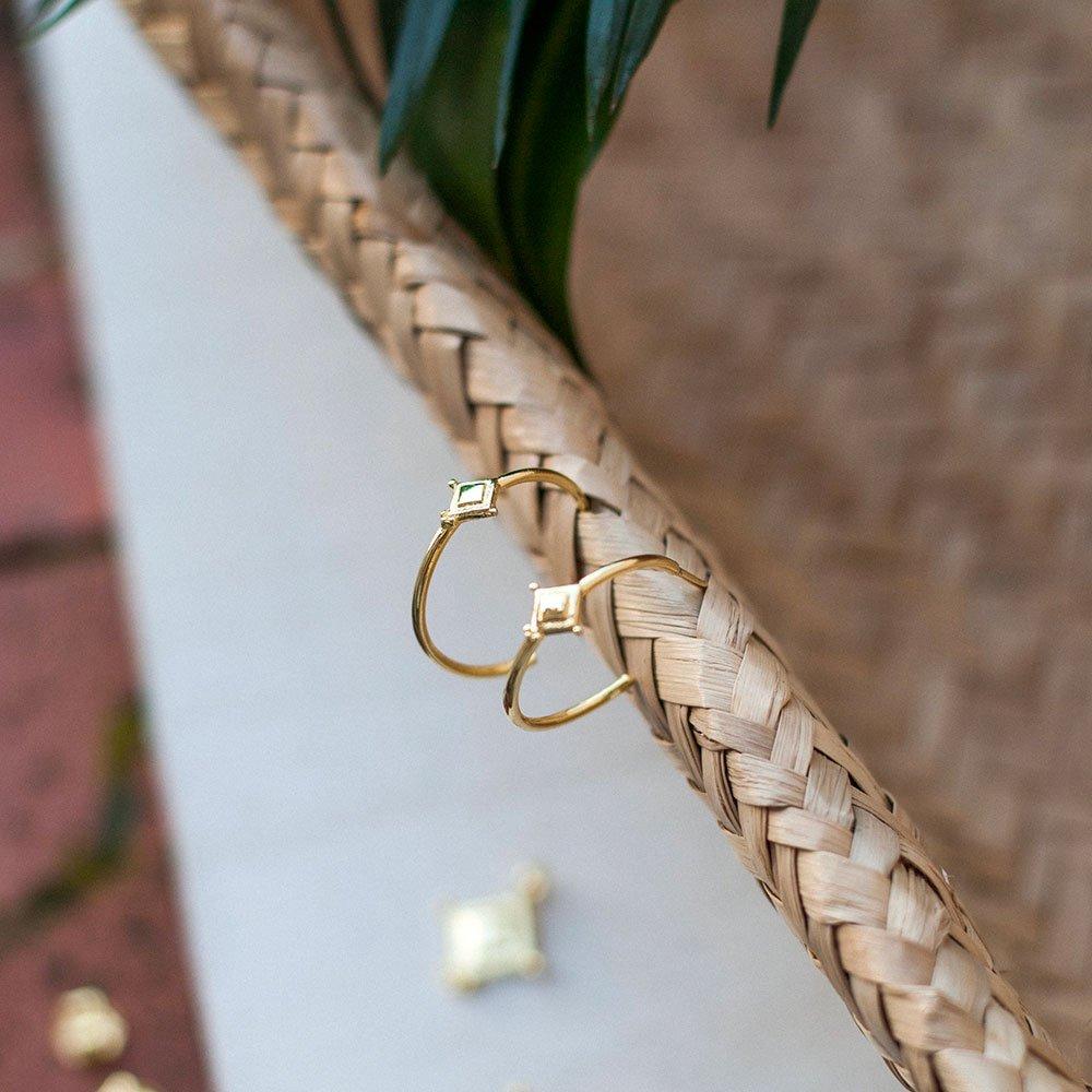 earrings-diamond-gold-0.jpg