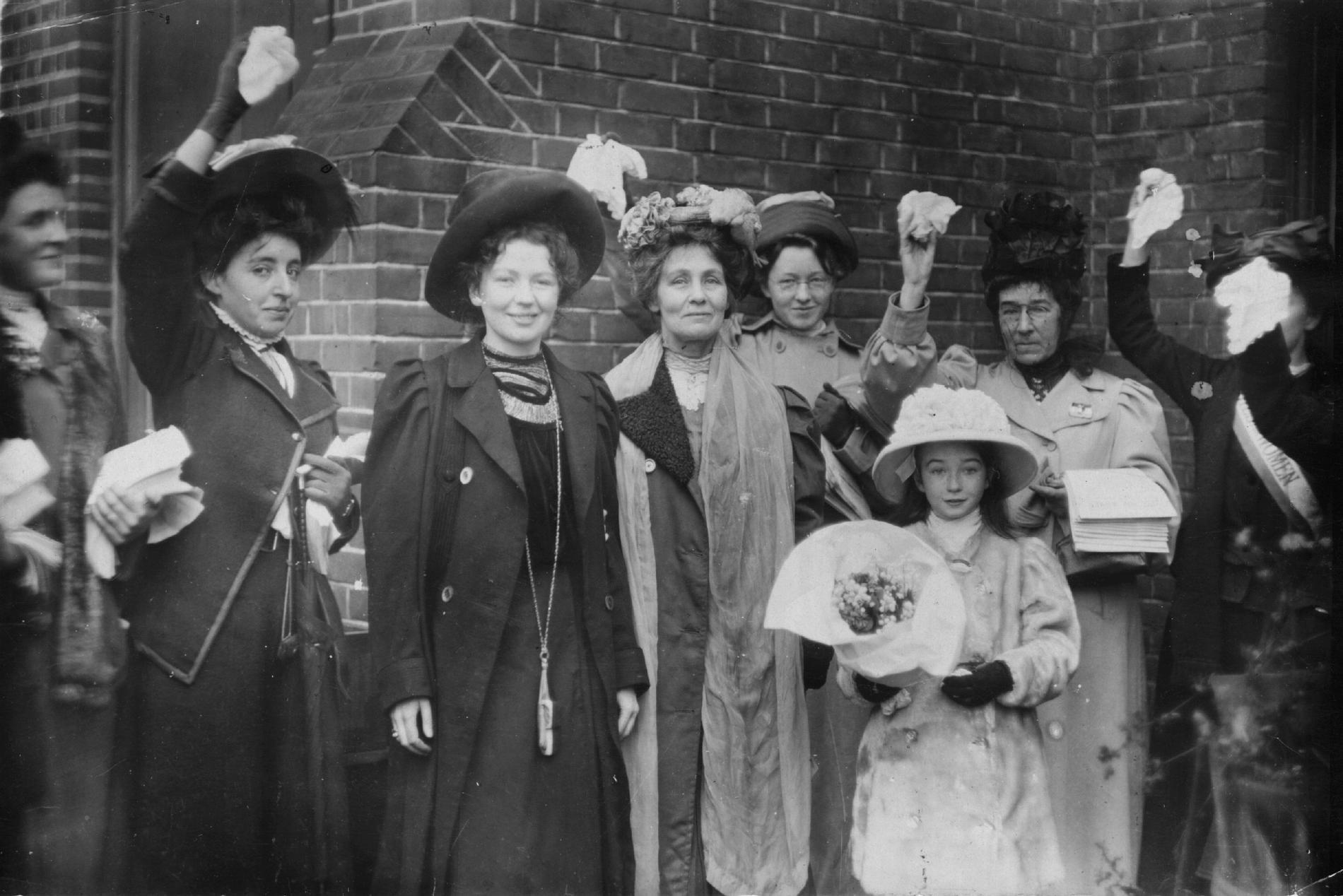 suffragettes_5.jpg