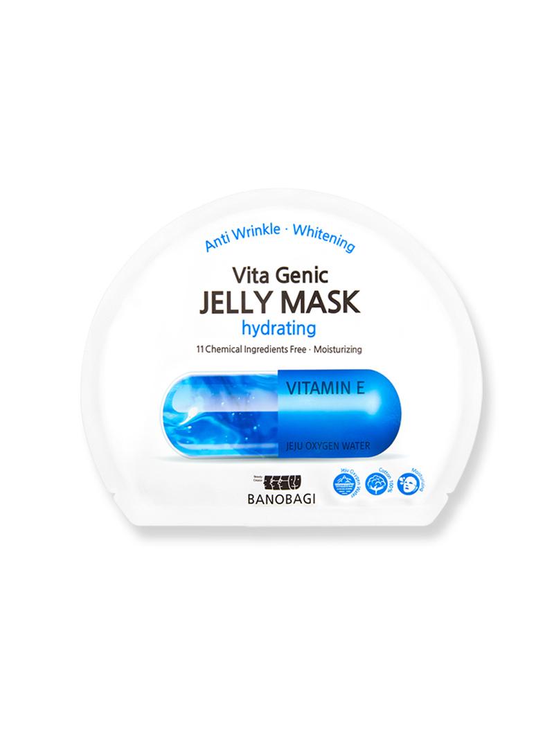 banobagi_vita_genic_jelly_mask_hydrating-1.jpg